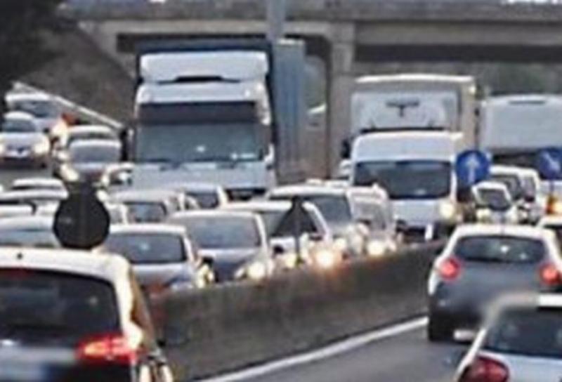 Serve una scelta risolutiva per il traffico di Bologna