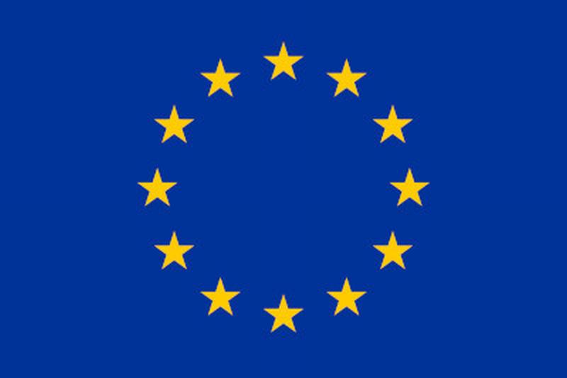 Un progetto per riflettere sulla Ue a 50 anni dal premio Europa