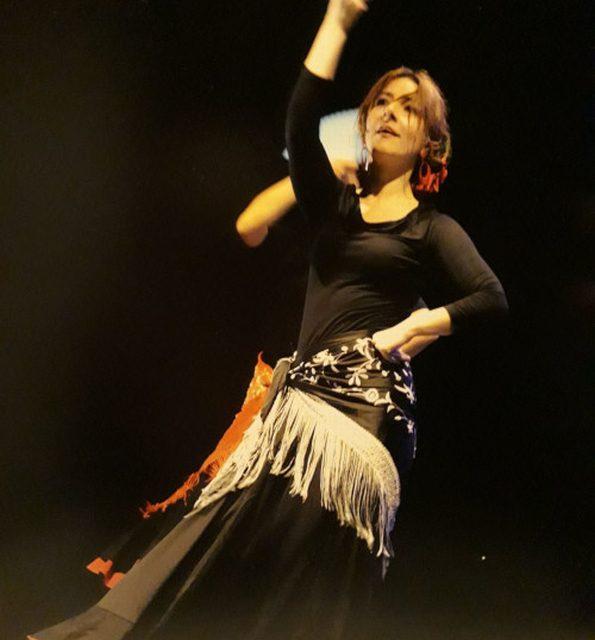 """""""I concerti della domenica"""" con la Vassura Baroncini"""