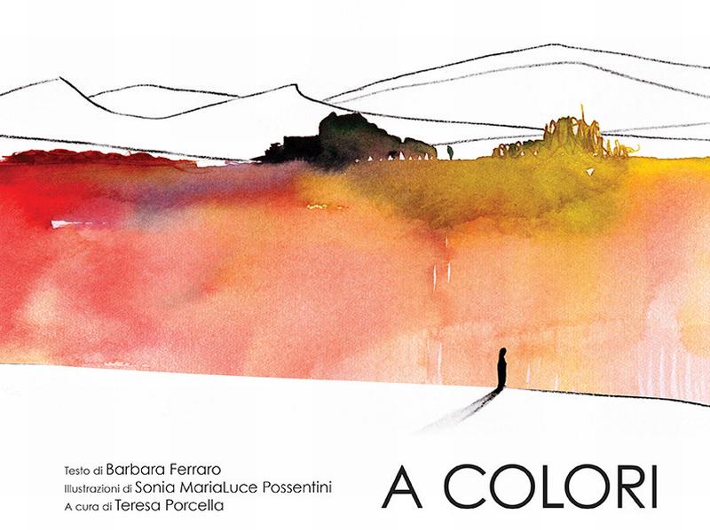 """""""A Colori"""" di Bacchilega Junior il premio per la """"Microeditoria di qualità"""""""