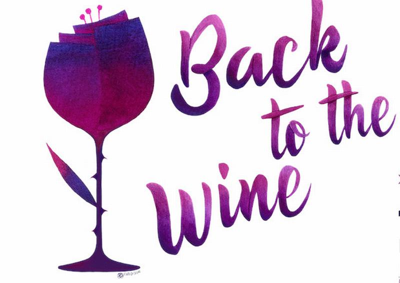 """""""Back to the wine"""": a Faenza l'esposizione dedicata all'enogastronomia"""