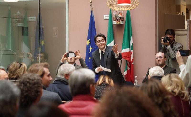 Forza Italia tenta di ripartire dai coordinatori in vista delle elezioni in 8 Comuni