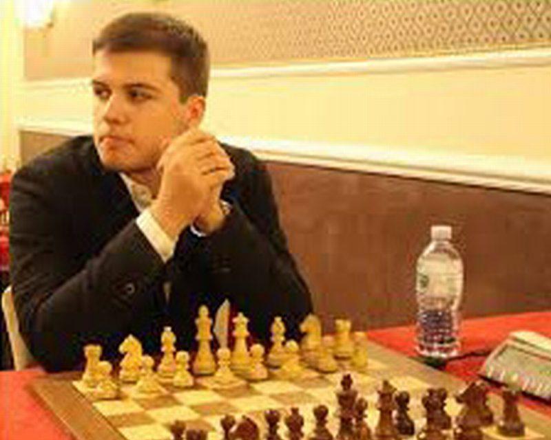 Primo torneo internazionale di scacchi con circa 150 partecipanti a ingresso gratis