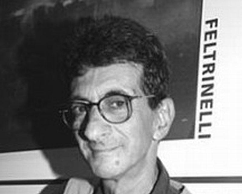 Ultimo appuntamento con Wikipoz al museo Carlo Zauli