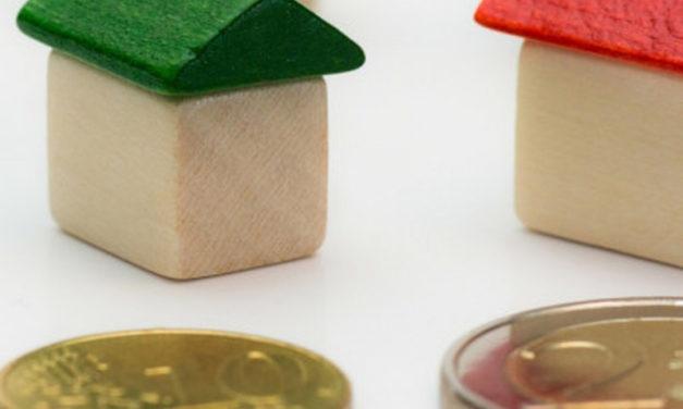 Legge 3/2012, qual è il criterio guida e la finalità della norma