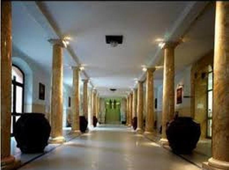 Inaugurata la nuova colonna laparoscopica all'ospedale di Faenza