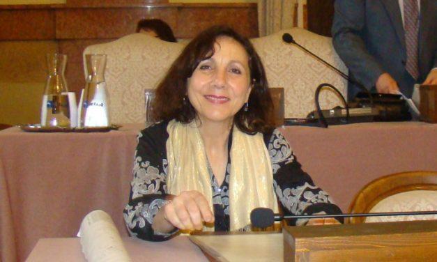 """Italia in Comune sui maltrattamenti: """"No alle telecamere nelle scuole"""""""