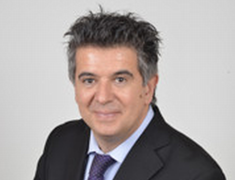 Elezione di Daniele Manca, Carbone presenta un esposto