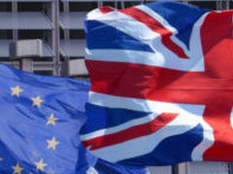 Brexit: il Backstop irlandese che spaventa l'Unione Europea