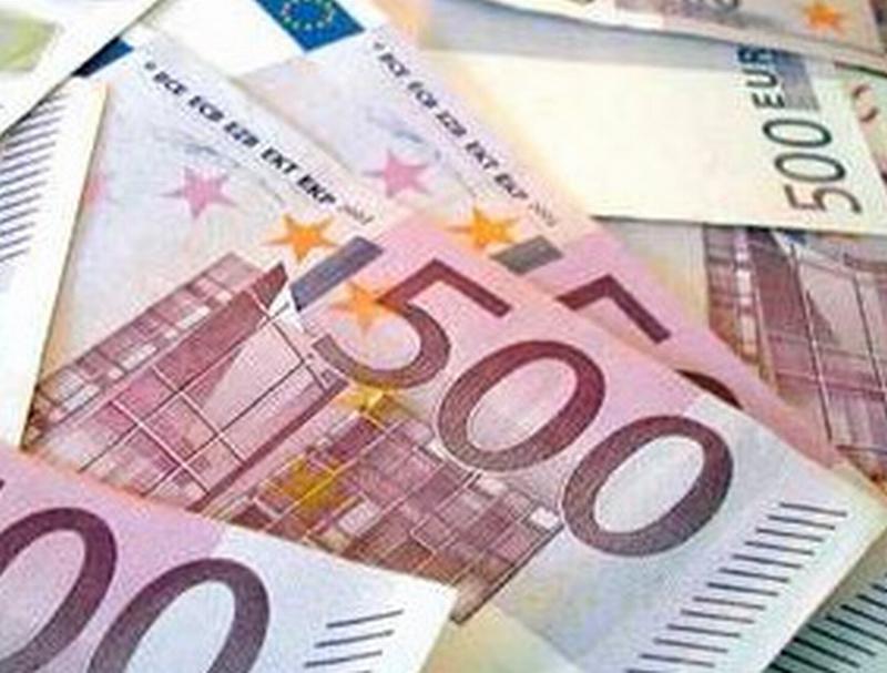 La legge finanziaria… europea