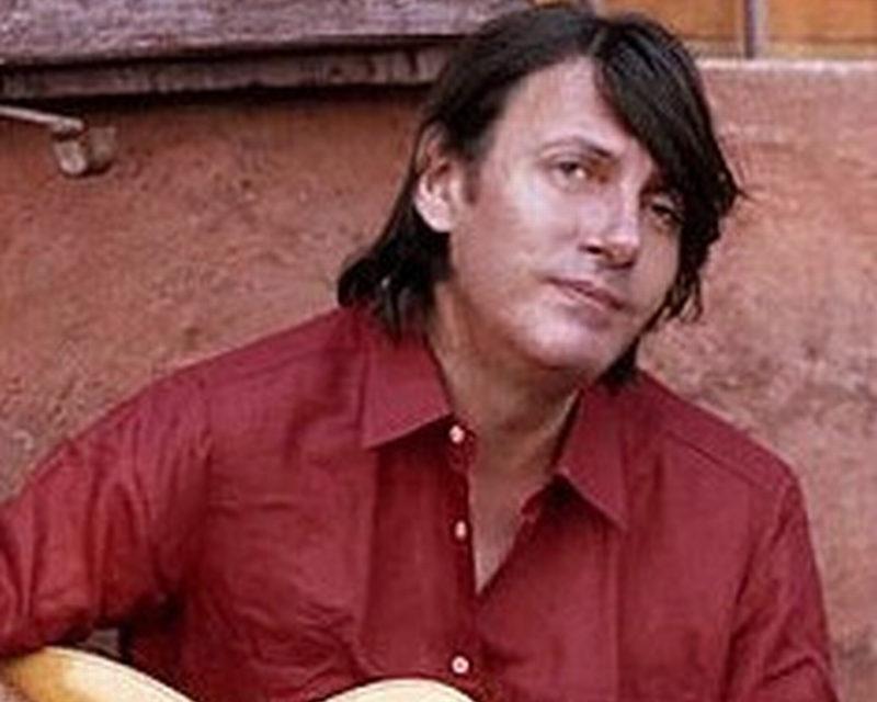 Fabrizio De Andrè: vent'anni fa