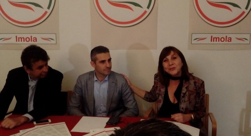 """Pizzarotti torna in città per il coordinamento regionale di """"Italia in Comune"""""""
