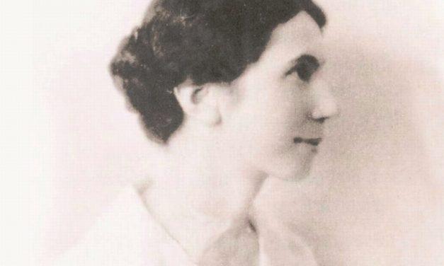 Giorno della Memoria sotto il Cassero nel segno di Enrica Calabresi