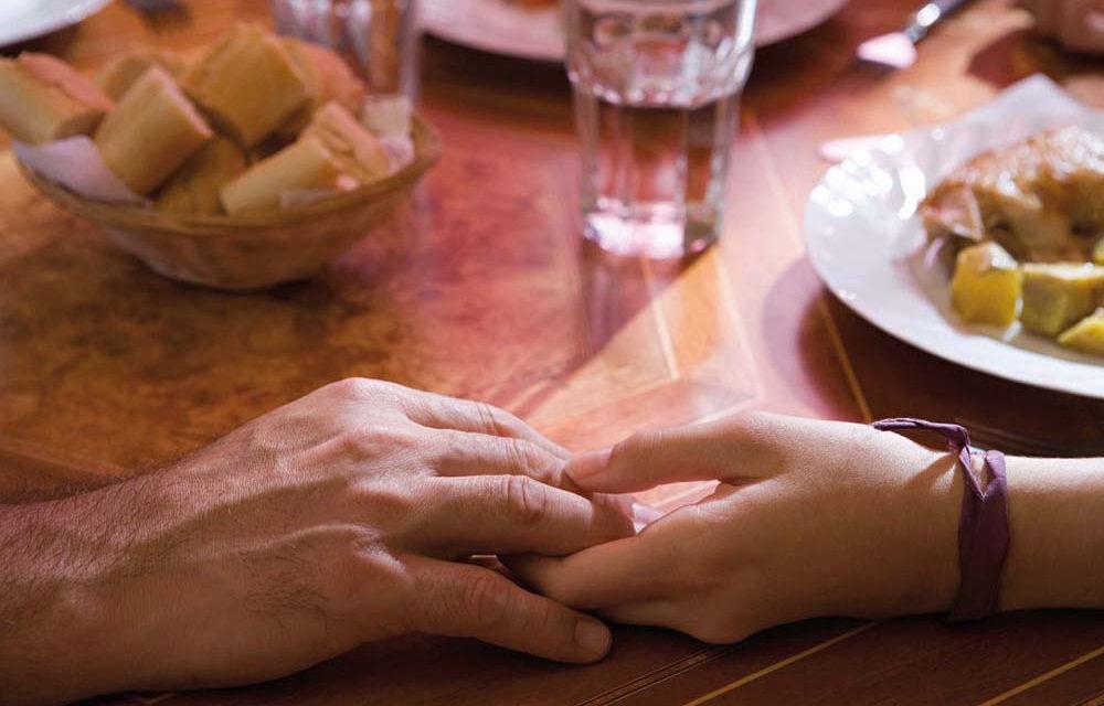 A Imola Hera dona 1.500 pasti nel 2010