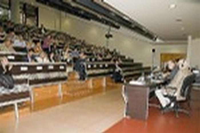 Borse di ricerca: dalla Regione 1,8 milioni di euro