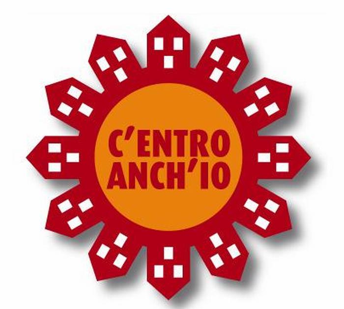 """""""C'entro anch'io"""", edizione 2012-2013"""
