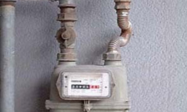 Pronto intervento gas e acqua