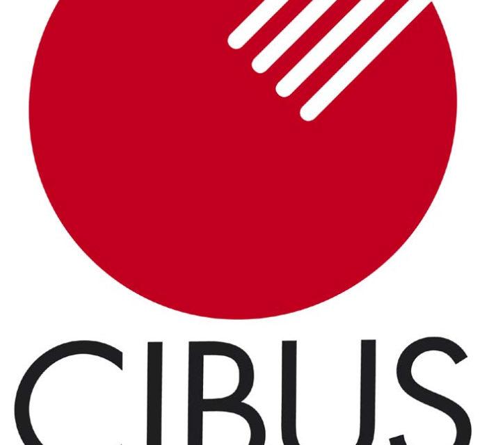 Cibus 2012: operatori da tutto il mondo