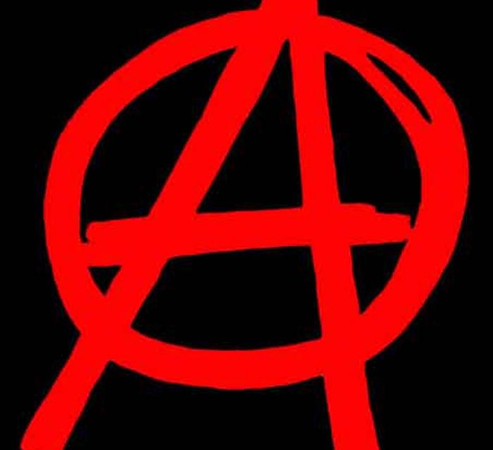 Primo Maggio anarchico 2011