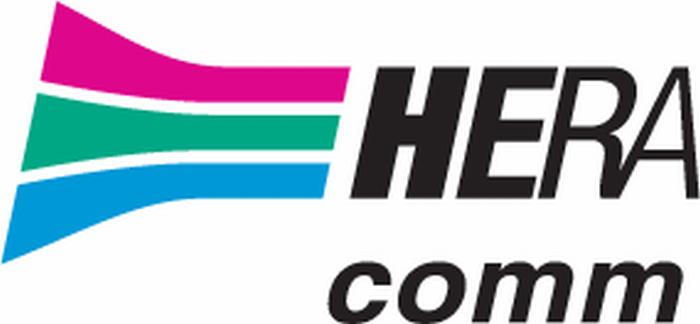Hera rafforza la comunicazione