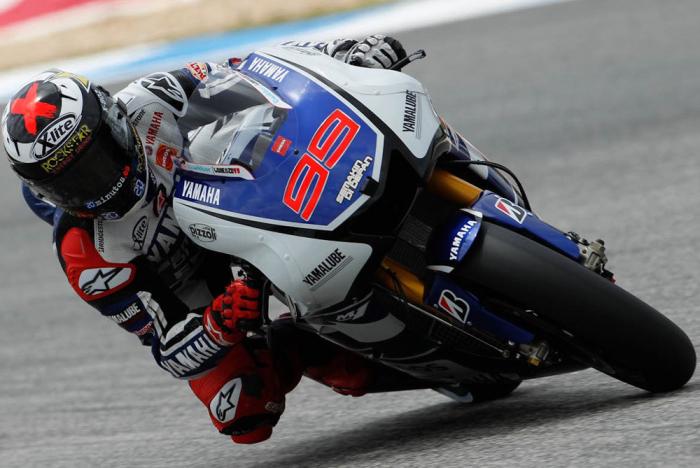 Barcellona, MotoGP: la diretta