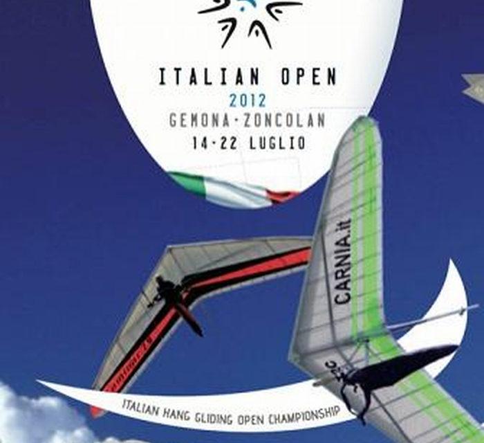 Campionato italiano di deltaplano