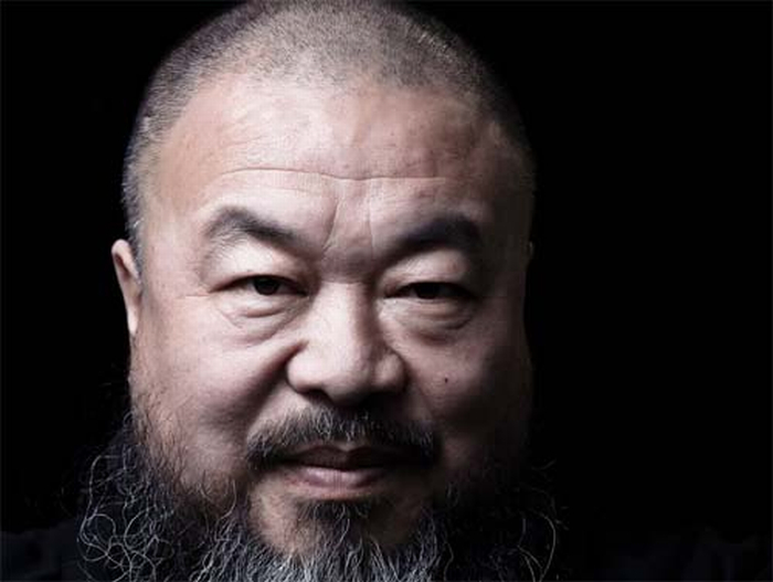 Appello per l'artista cinese Ai Weiwei