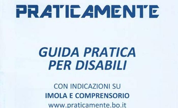Una guida pratica per i disabili