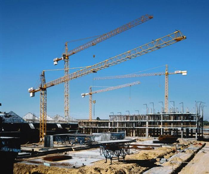 Costruire nuove case, a che pro?