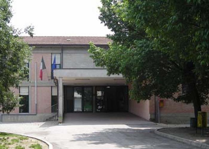 Legambiente adotta la scuola media di San Felice sul Panaro