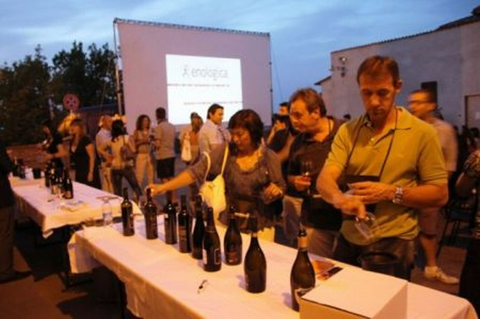 Cinemadivino chiude con Ciprì una stagione di successi