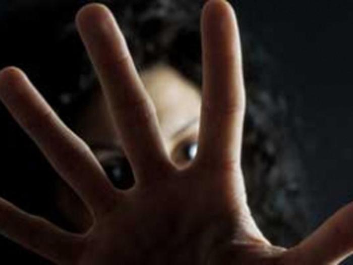 Violenza sulle donne: Onu chiama Italia