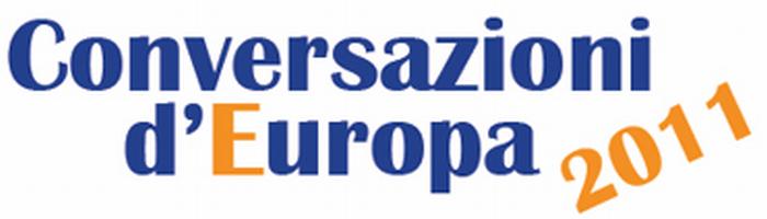 "Chiude ""Conversazioni d'Europa"""