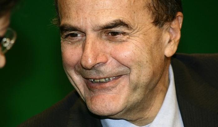 La vittoria di Bersani