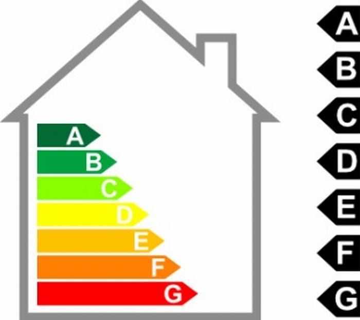 Efficienza energetica, viaggio nelle detrazioni fiscali
