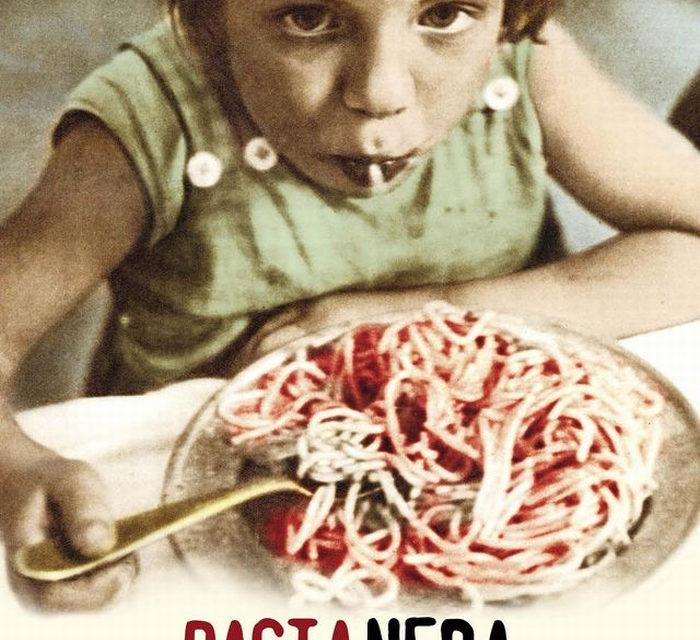 """Pasta nera"", una storia di solidarietà"