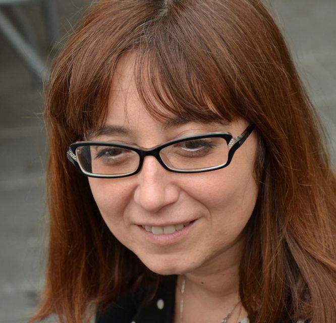 Bassa Romagna: le proposte antimafia