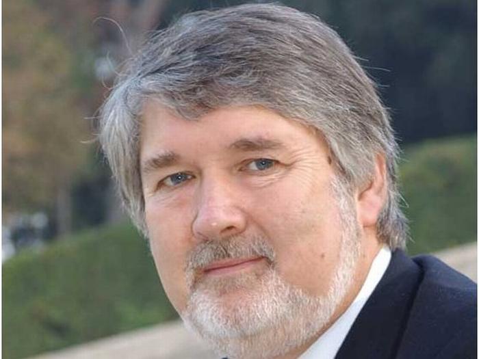 Giuliano Poletti eletto presidente dell'Alleanza cooperativa