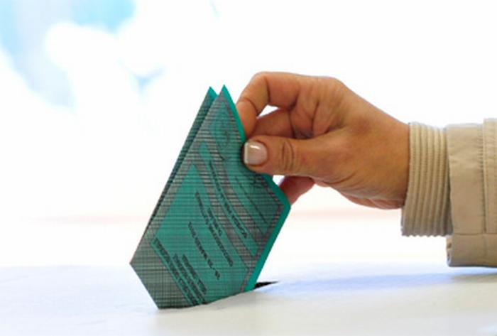 Elezioni: Bersani davanti, Grillo boom, ma il centrodestra sfiora il 30%