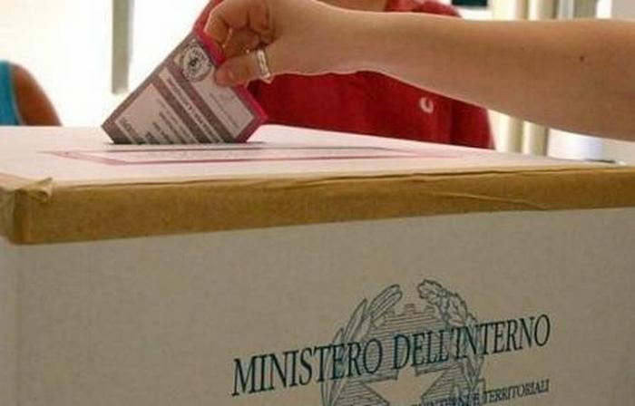 Elezioni: centrosinistra, maggioranza sia alla Camera che al Senato