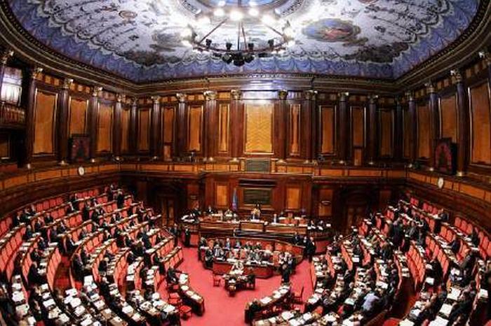 Elezioni Senato: si va verso l'ingovernabilità