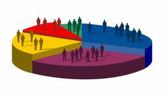 Elezioni 2013: paese ingovernabile, si torna al voto?