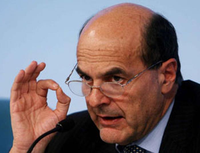 Pd nel caos: si pagano i tanti errori… non solo di Bersani