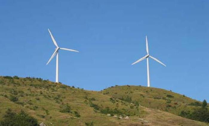 Dove nasce la paura per le rinnovabili?