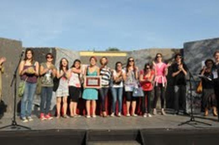 Ecco i vincitori del Festival delle scuole