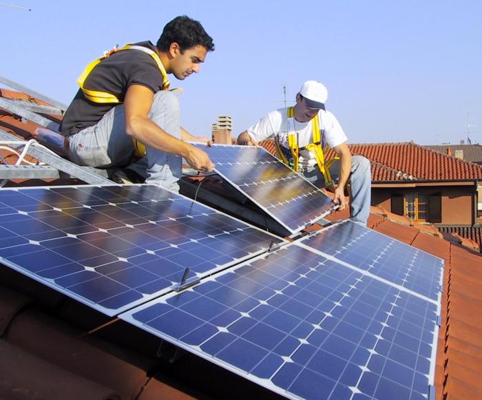 Fine del Conto Energia, quale futuro per il fotovoltaico italiano?