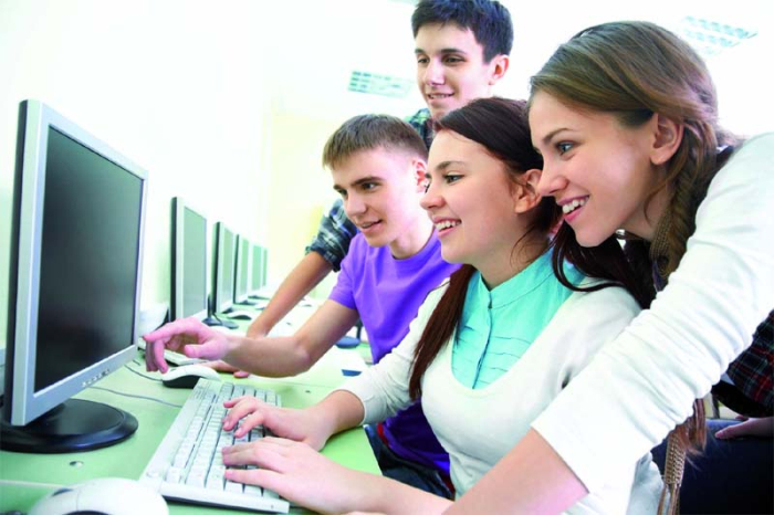 La Bcc ravennate e imolese pensa agli studenti