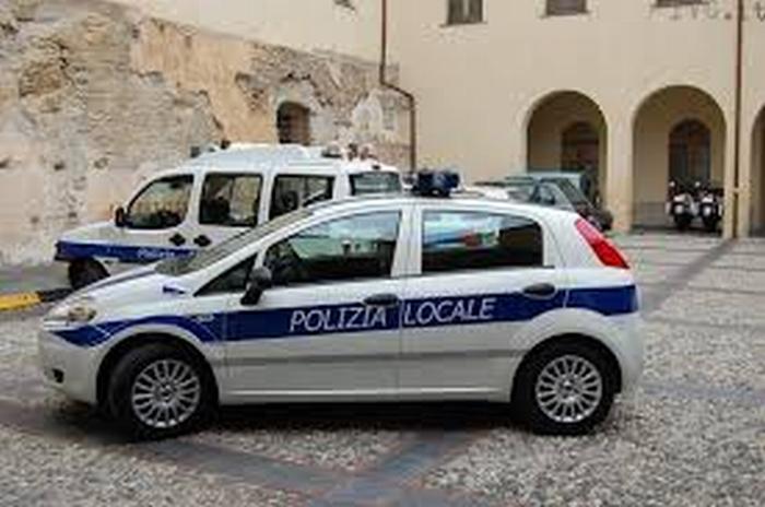 Nell'inferno della Bassa Romagna?
