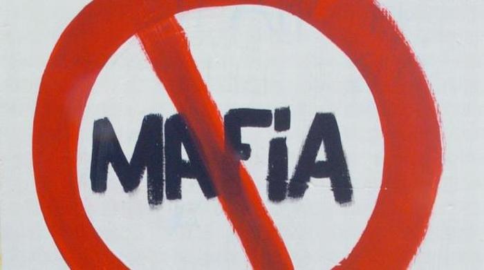 """100 PAROLE DI LEGALITA': """"Sicurezza e infiltrazione mafiosa: pronti 40 progetti"""""""