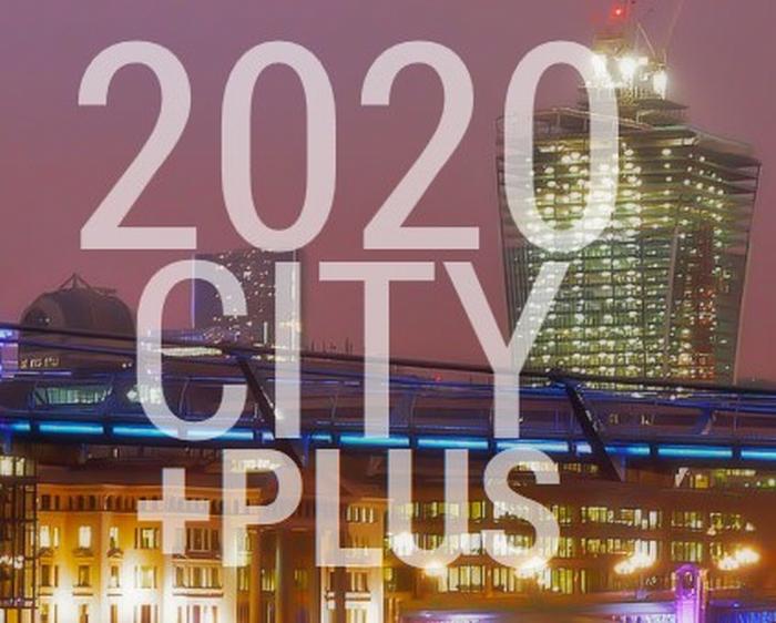 "SPECIALE SMART CITY: ""Social Housing & Social Building"""